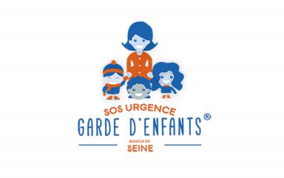 SOS URGENCE GARDE D'ENFANTS