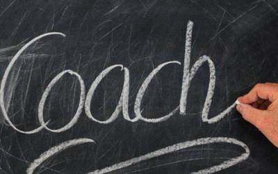 Le coaching, pour qui ? Pour quoi ?