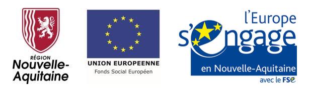 region-nouvelle-aquitaine-union-europeene-fond-social-europeen